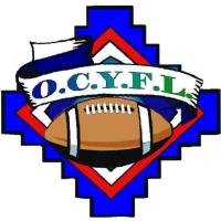 Otero County Youth Football Superbowl