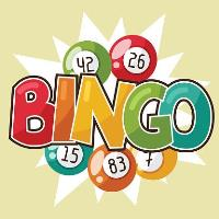 Bingo - Senior Center