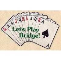 Bridge (Party)