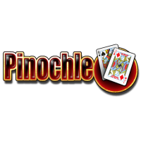 Pinochle - Senior Center