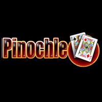 Pinochle - Senior Center