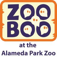 Zoo Boo 2021