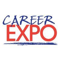 AHS Career Expo 2020