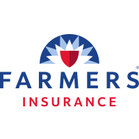 Ashley Dalton Farmers Insurance ~ Ribbon Cutting