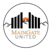 MainGate United Event Team Meeting