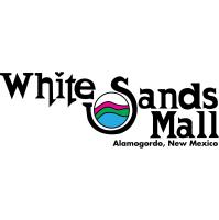 White Sands Mall