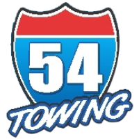 54 Towing Corp.