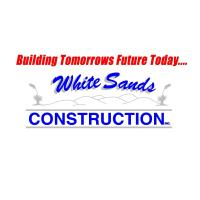 White Sands Construction Inc.