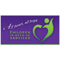 Children in Need of Services (C.H.I.N.S.)
