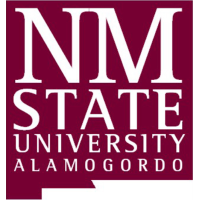 New Mexico State University Alamogordo