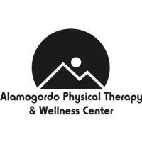 Alamogordo Physical Therapy & Wellness Center