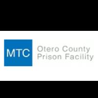 Otero County Prison Facility