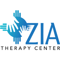 Zia Therapy Center, Inc.