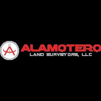 Alamotero Land Surveyors, LLC