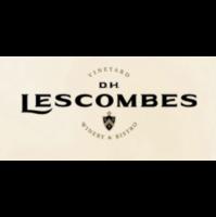 D.H. LesCombes Bistro- Alamogordo
