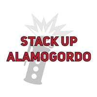 Stack Up Alamogordo Game Night