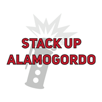 Stack Up Alamogordo BBQ