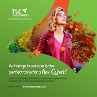 TLC & Associates