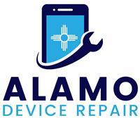 Alamo Device Repair LLC.
