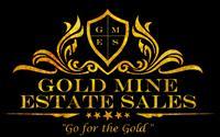 Alamogordo Estate Sale by Gold Mine Estate Sales, LLC