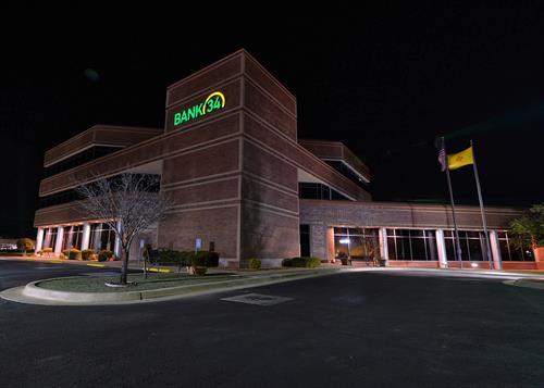 Gallery Image Bank_34_Building1_Nite_adj_7x5_6252_copy.jpg