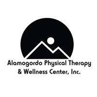 Alamogordo Physical Therapy & Wellness Center