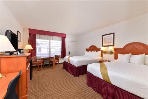 Gallery Image hotel_pro_photo_double_2.jpg