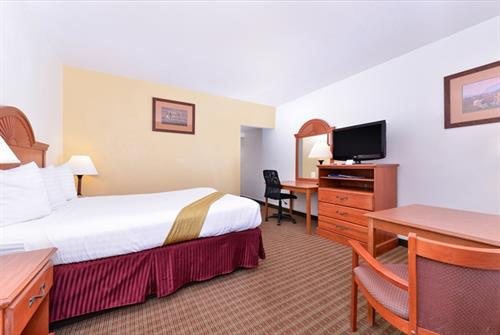 Gallery Image hotel_pro_photo_single_2.jpg
