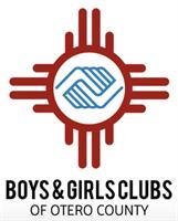 Boys & Girls Club of Otero County