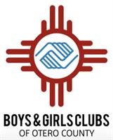 Boys & Girls Club of Otero County