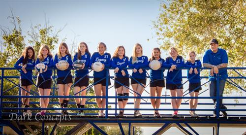 Gallery Image JH_2017_Volleyball.jpg