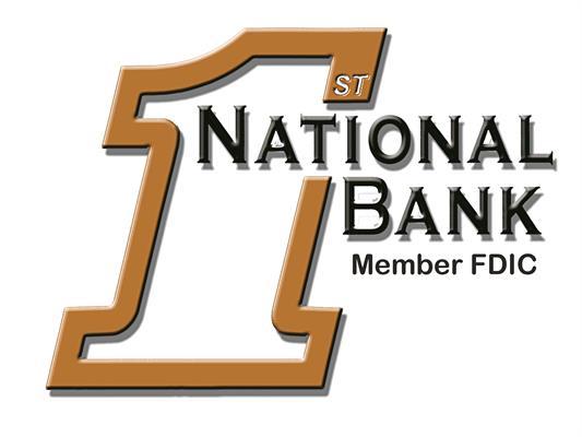 First National Bank | Banks