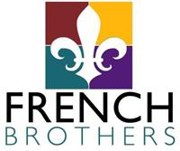French Brothers