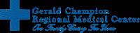 Gerald Champion Regional Medical Center