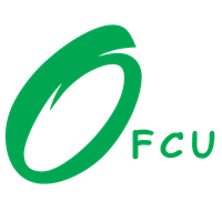 Otero Federal Credit Union