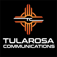 Tularosa Basin Telephone Co