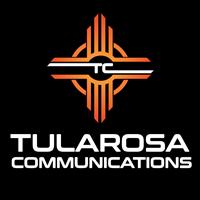 Tularosa Communications, Inc