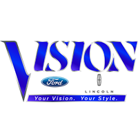 Vision Ford - Lincoln
