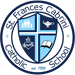 St. Frances Cabrini Catholic Shool
