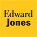 Edward Jones - Linda Schalk - Financial Advisor
