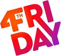 4th Friday