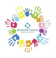 Behavior Change Institute
