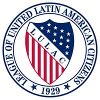 LULAC 8095 Council Monthly Meeting