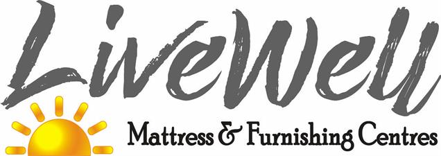 Live Well Mattress & Furnishings Centres