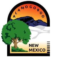 City of Alamogordo Las Lomas Road Closure