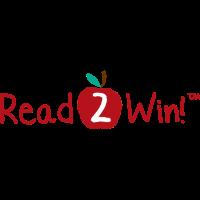 Volunteers Needed: Read 2 Win!