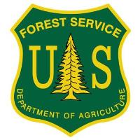 Smokey Bear Ranger District Seeks Comments on Two Proposed Projects