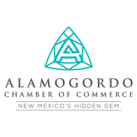 Alamogordo Chamber of Commerce to Remain Open, Encourages Shopping Local