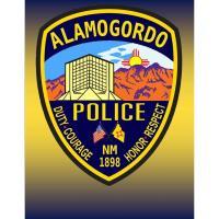 Alamogordo PD PSA COVID19