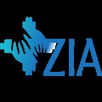 Important Information About ZTrans Public Transportation